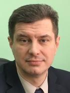 д.б.н. Силков Александр Николаевич