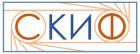Центр коллективного пользования «Сибирский кольцевой источник фотонов»