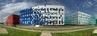 "Территория Инновационного Центра ""Сколково"", улица Нобеля, д. 3"