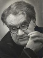 Соболев Владимир Степанович (1908-1982)
