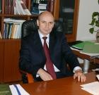 Академик Соколов Игорь Анатольевич