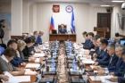 Совет по науке при Главе Республики Саха (Якутия)