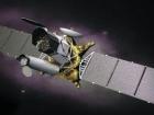 Орбитальная астрофизическая обсерватория «Спектр-РГ»