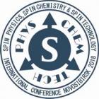 SPCT, September 10 - 15, 2018, Novosibirsk, Russia