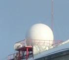 Станция приема данных спутникового зондирования, ИОА СО РАН
