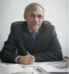 чл.-к. РАН Стенников Валерий Алексеевич
