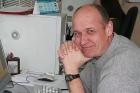 Александр Таранин