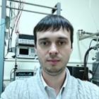 Антон Тарасов, Институт физики им. Л.В. Киренского ФИЦ КНЦ СО РАН