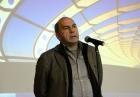 Леван Татунашвили, фото Пресс-службы НГУ