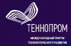 Технопром-2021