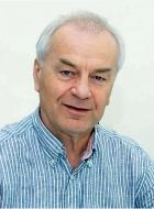 Д.ф.-м.н. Александр Терехов, ИФП СО РАН