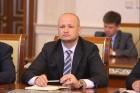 Станислав Александрович Тишуров