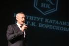 Андрей Травников, 08.06.2018