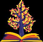 Фестиваль «Книжная Сибирь»