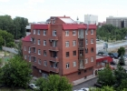 Тюменский научный центр СО РАН, фото Р.Ю. Федорова
