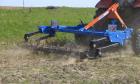 Уборка урожая в ЯНАО