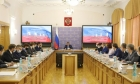 Участники совещания в СФО, 20.02.2021