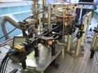 Экспериментальная установка для захвата и регистрации одиночных атомов рубидия, ИФП СО РАН. Фото Ильи Бетерова