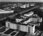 Вычислительный центр в Новосибирске