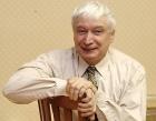 Академик Валентин Власов