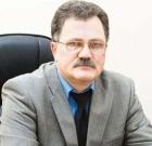 Академик Воевода Михаил Иванович