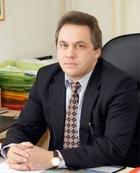 Директор ФИЦ КНЦ СО РАН д.ф.-м.н. Волков Никита Валентинович