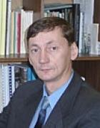 Восмериков Александр Владимирович