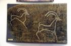 Выставка «Древнее искусство Сибири»