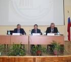 Якутский научный центр СО РАН, 30.11.2017