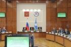 Участники конференции в Якутске
