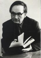 Академик Николай Николаевич Яненко (22.05.1921 — 16.01.1984)