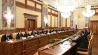 Заседание Правительства РФ 29.03.2018