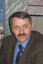 Д.г.-м.н. Железняк М.Н.