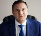 Жуков Андрей Викторович