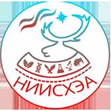 НИИСХиЭА - филиал ФИЦ КНЦ СО РАН